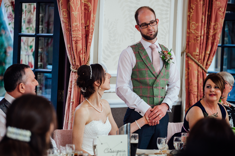 Ringwood Hall sheffield wedding photographers (62).jpg
