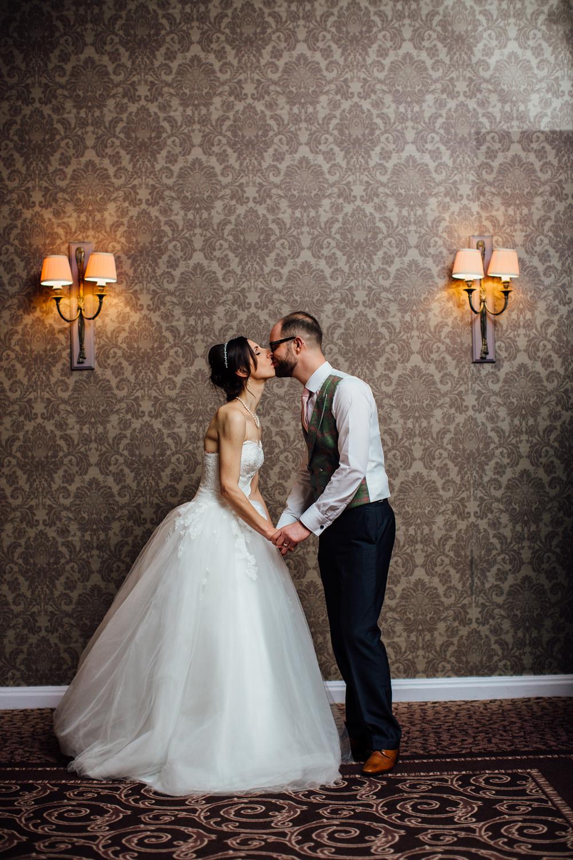 Ringwood Hall sheffield wedding photographers (64).jpg
