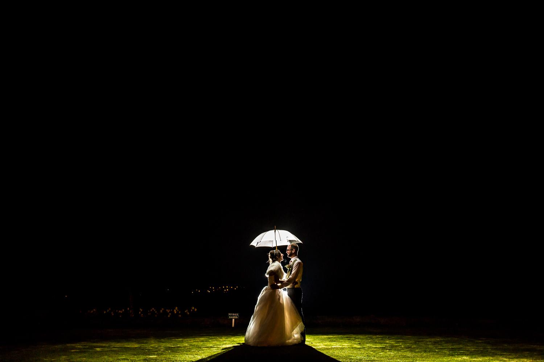 Ringwood Hall sheffield wedding photographers (68).jpg