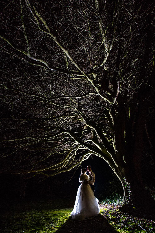 Ringwood Hall sheffield wedding photographers (66).jpg