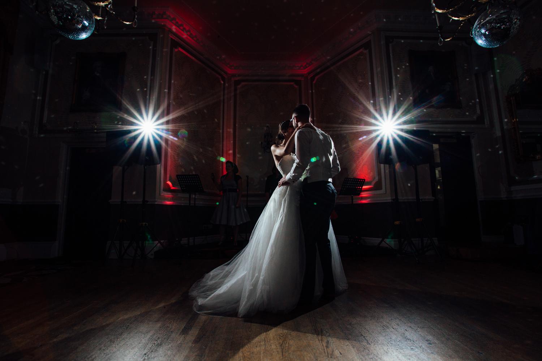 Ringwood Hall sheffield wedding photographers (71).jpg
