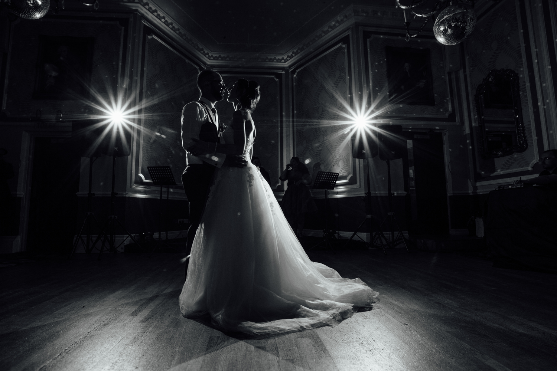 Ringwood Hall sheffield wedding photographers (73).jpg