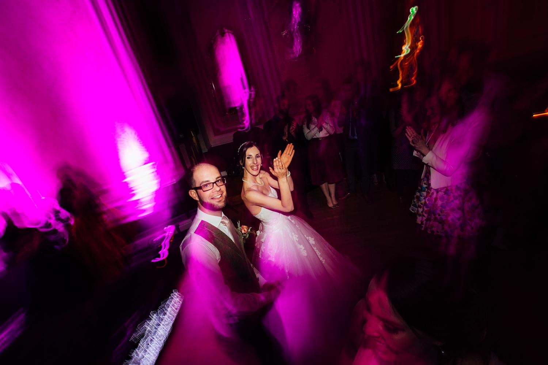 Ringwood Hall sheffield wedding photographers (75).jpg