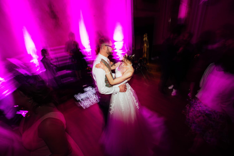 Ringwood Hall sheffield wedding photographers (74).jpg
