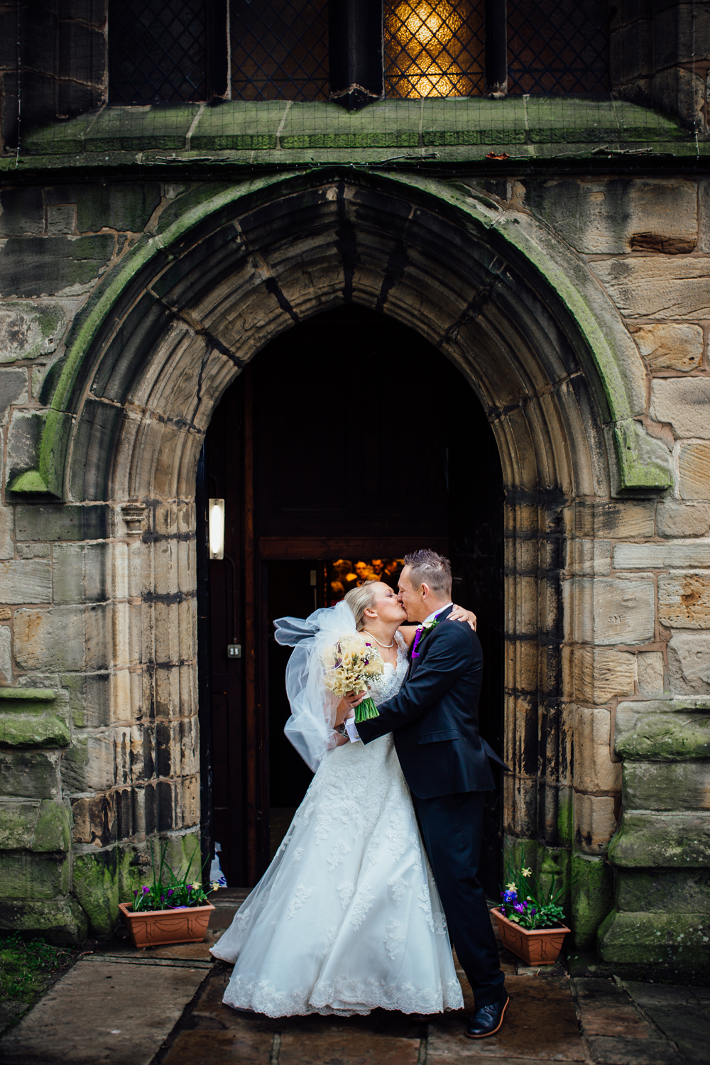 amazing best wedding photographers in sheffield (25).jpg