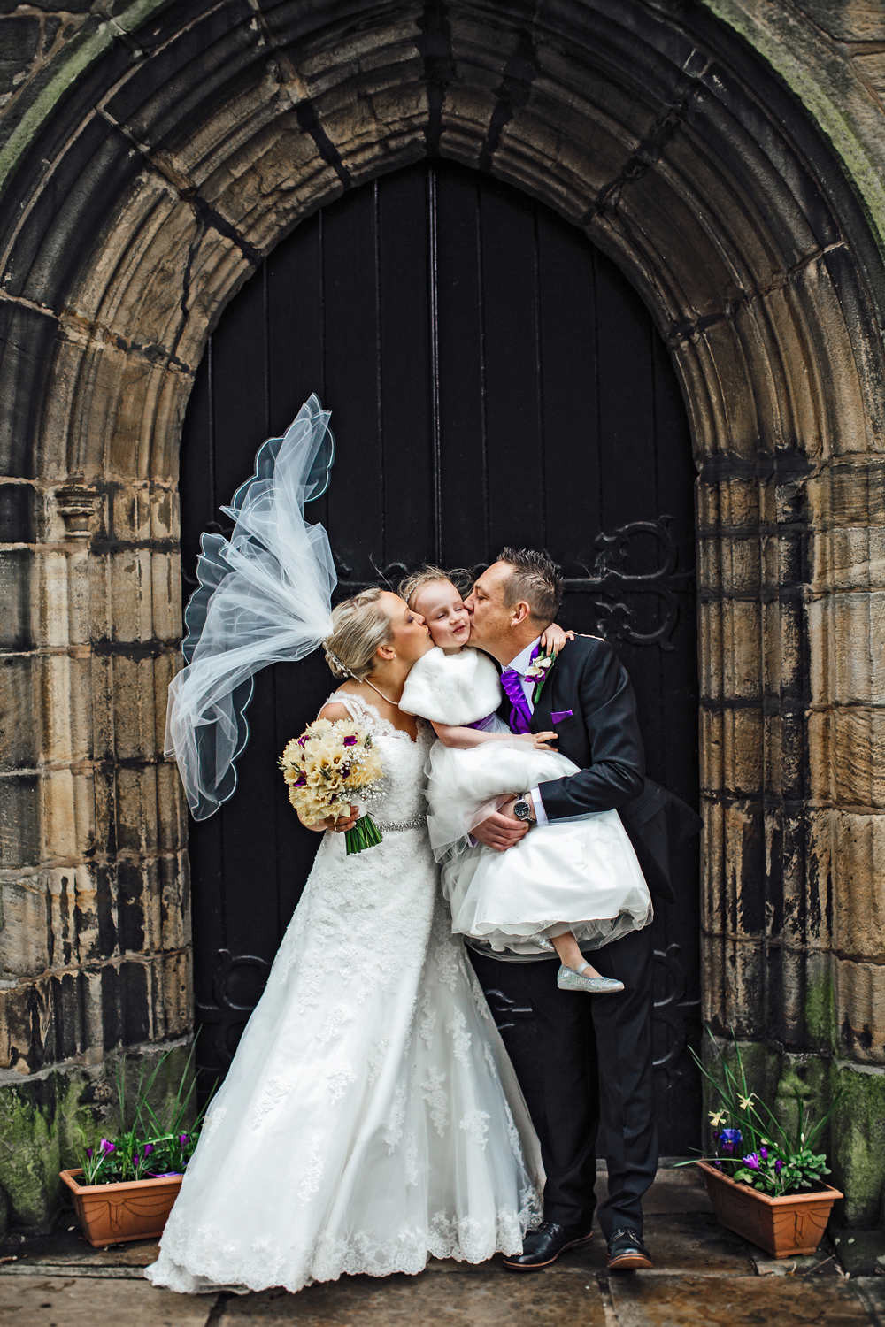 amazing best wedding photographers in sheffield (27).jpg