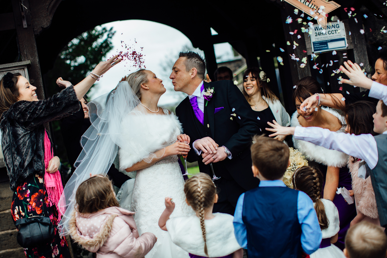 amazing best wedding photographers in sheffield (31).jpg