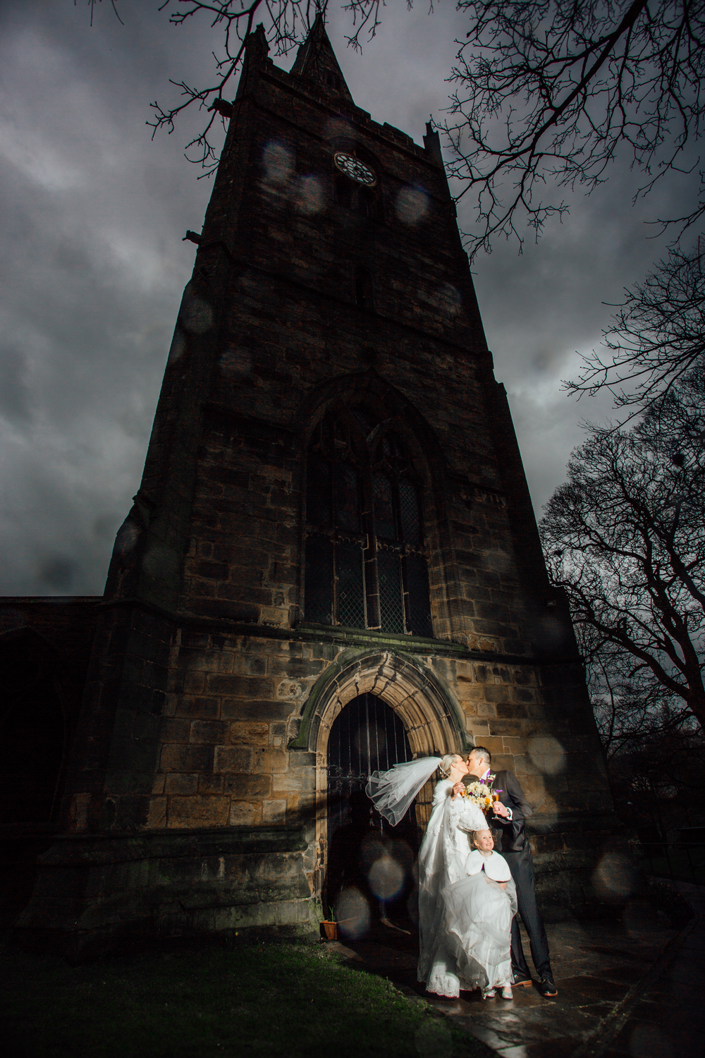 amazing best wedding photographers in sheffield (34).jpg