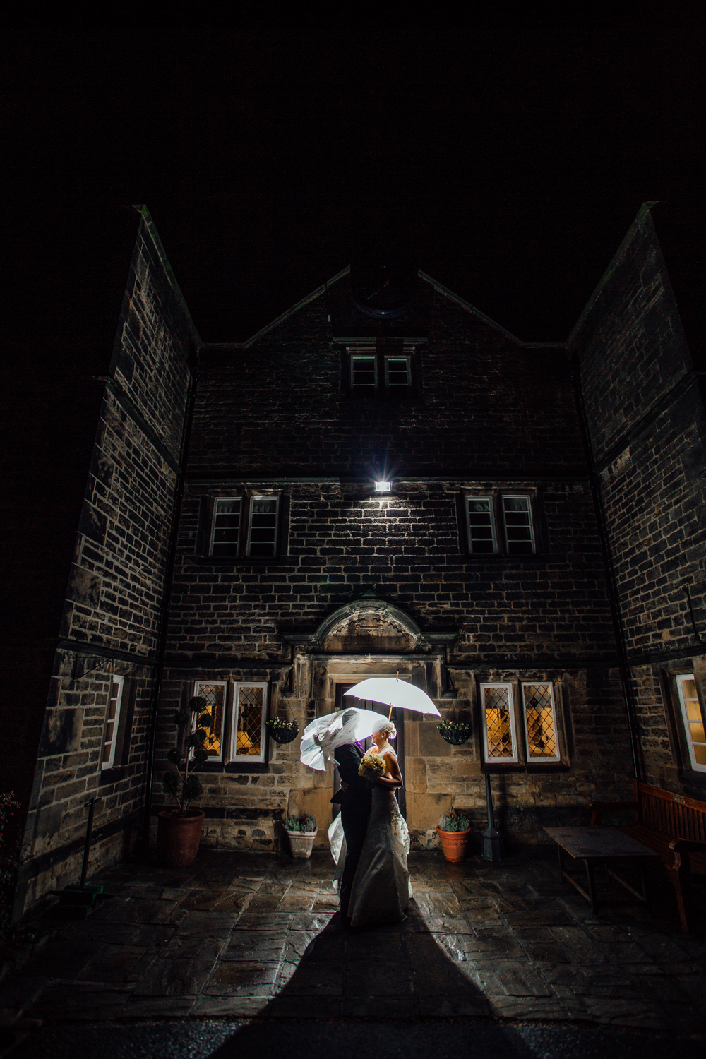 amazing best wedding photographers in sheffield (42).jpg