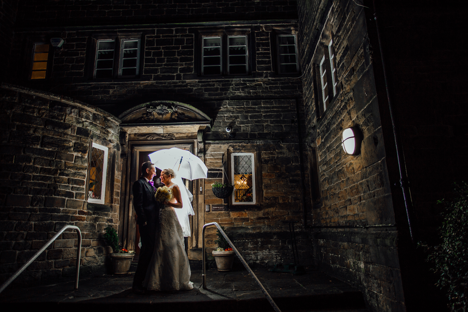amazing best wedding photographers in sheffield (41).jpg
