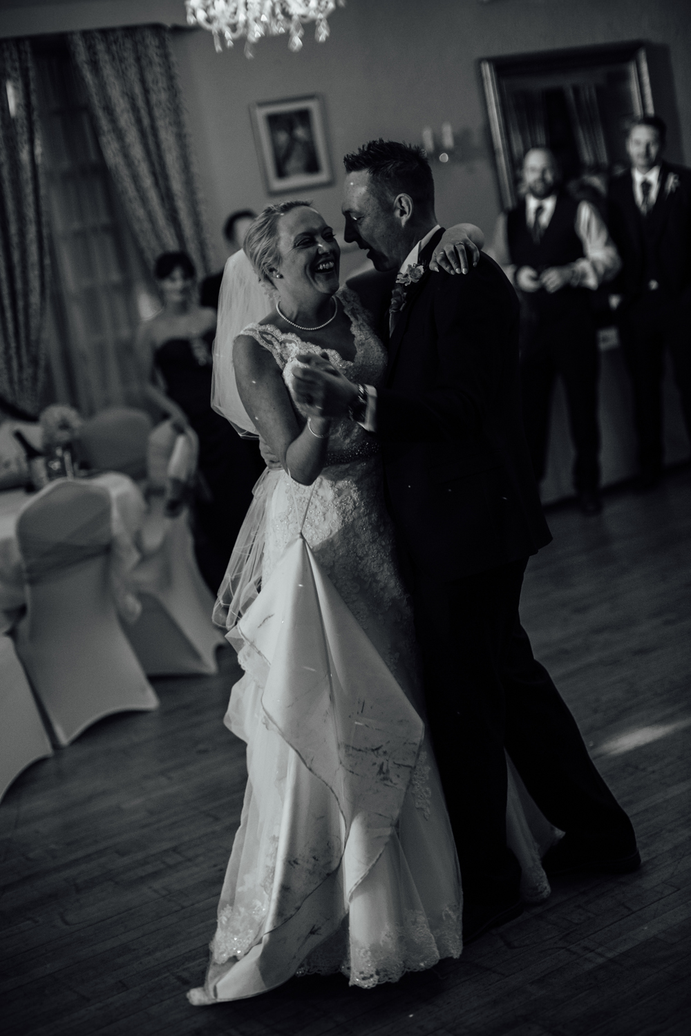amazing best wedding photographers in sheffield (45).jpg