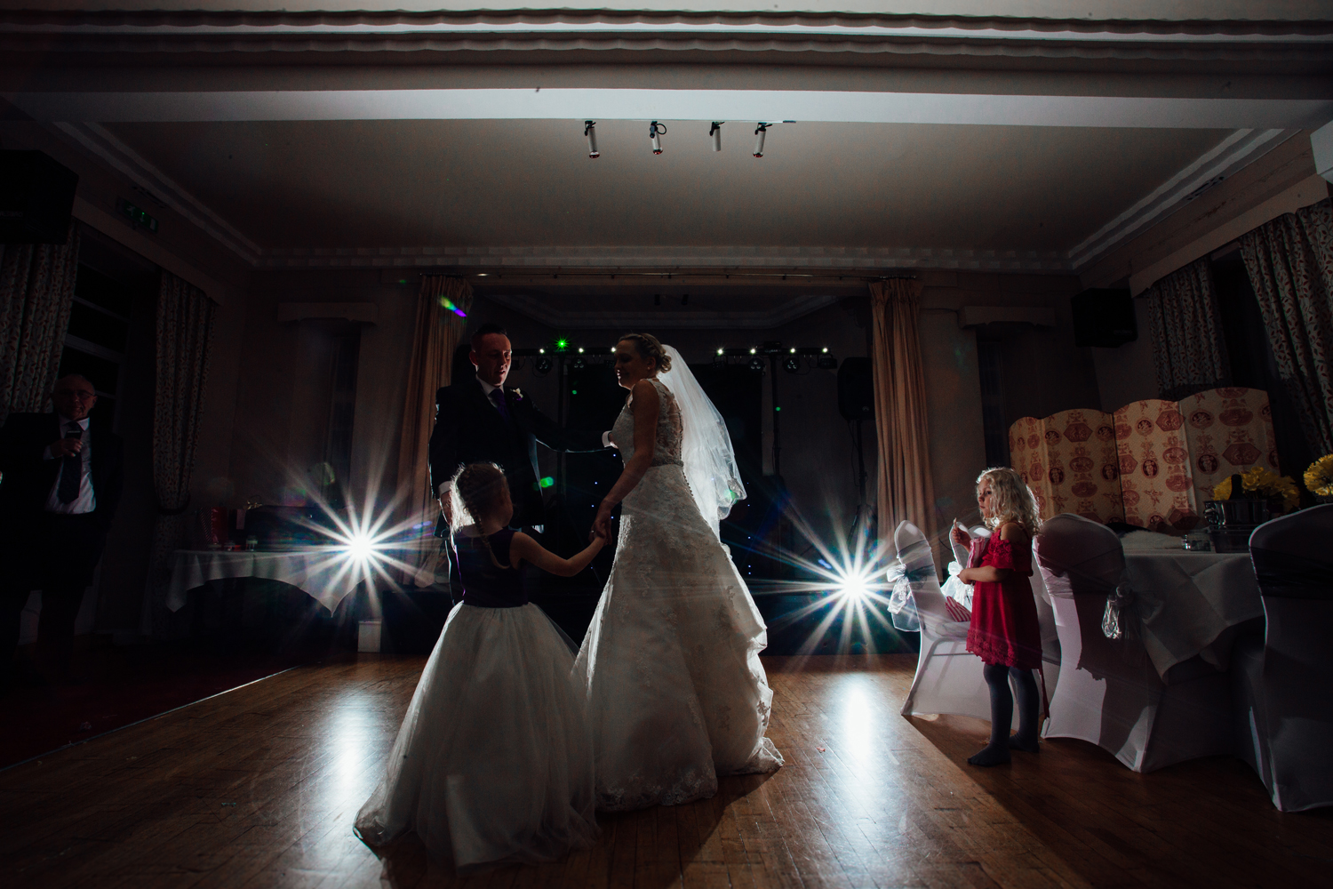 amazing best wedding photographers in sheffield (48).jpg