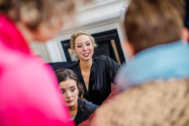 Mosborough Hall Wedding Photographers (3).jpg