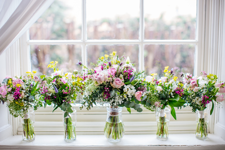 Mosborough Hall Wedding Photographers (6).jpg