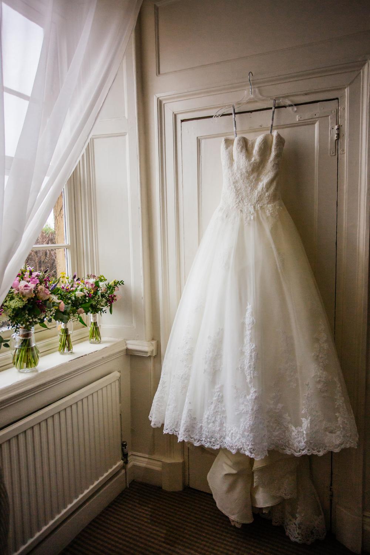 Mosborough Hall Wedding Photographers (8).jpg