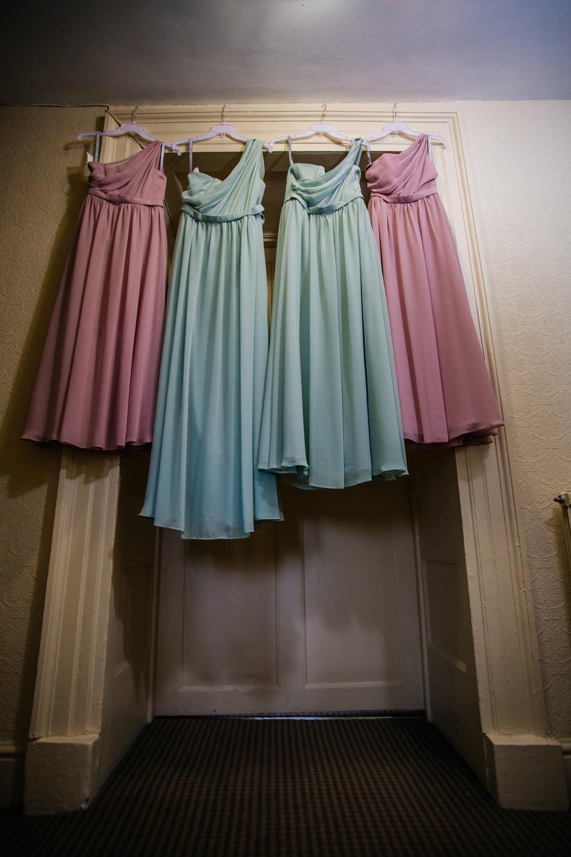 Mosborough Hall Wedding Photographers (14).jpg