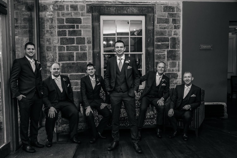 Mosborough Hall Wedding Photographers (15).jpg