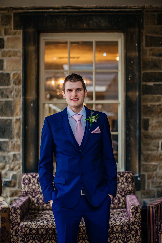 Mosborough Hall Wedding Photographers (18).jpg