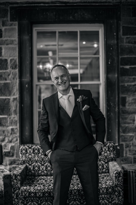 Mosborough Hall Wedding Photographers (19).jpg