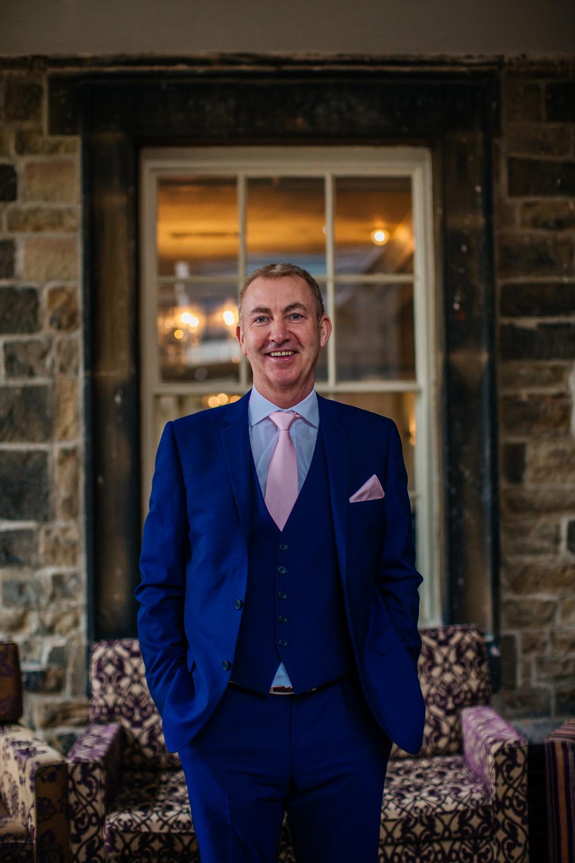Mosborough Hall Wedding Photographers (20).jpg