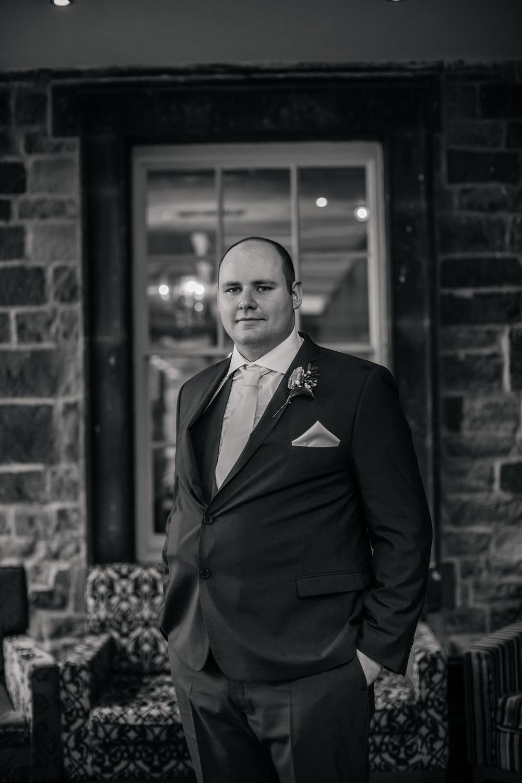 Mosborough Hall Wedding Photographers (21).jpg