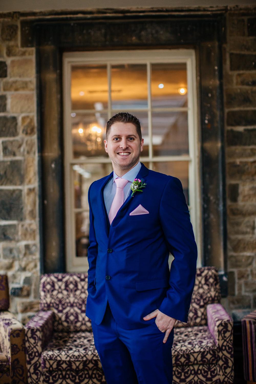 Mosborough Hall Wedding Photographers (22).jpg