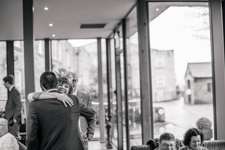 Mosborough Hall Wedding Photographers (24).jpg