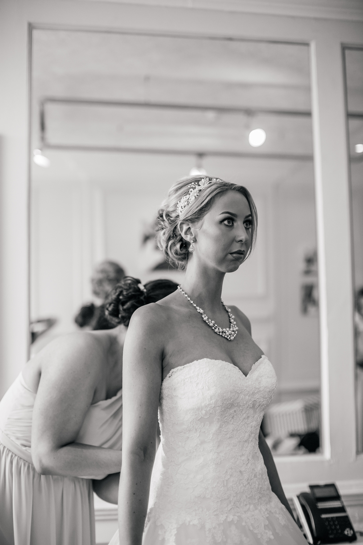 Mosborough Hall Wedding Photographers (25).jpg