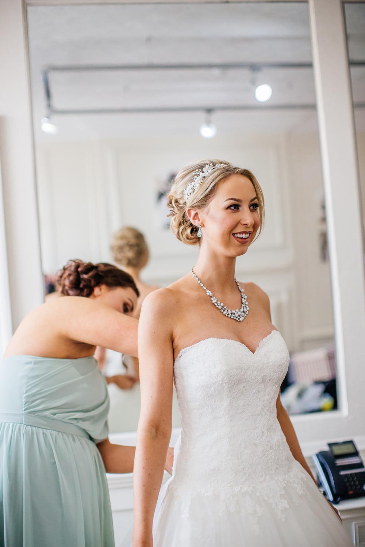 Mosborough Hall Wedding Photographers (26).jpg