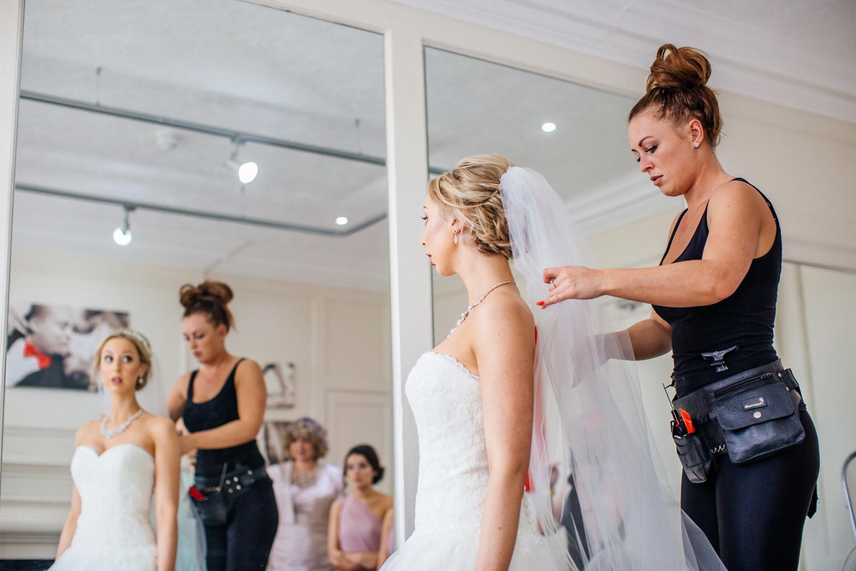 Mosborough Hall Wedding Photographers (30).jpg