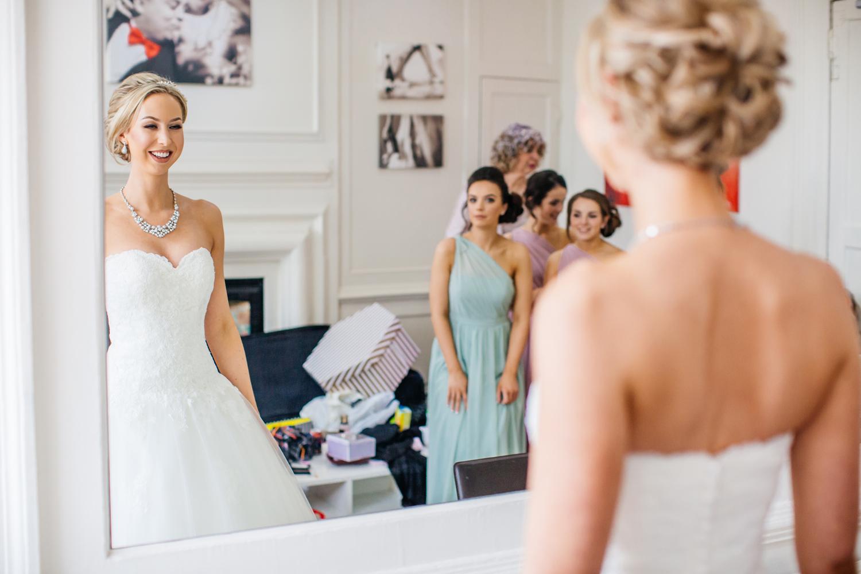 Mosborough Hall Wedding Photographers (29).jpg