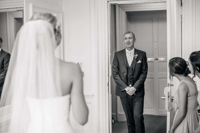 Mosborough Hall Wedding Photographers (32).jpg
