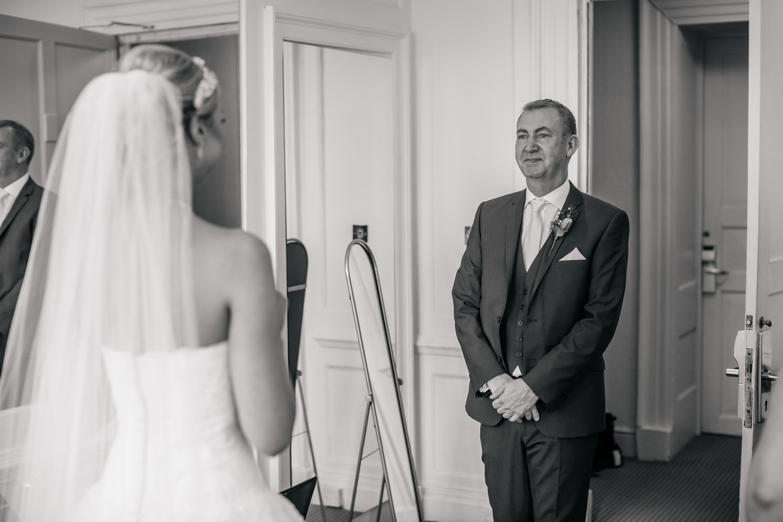 Mosborough Hall Wedding Photographers (33).jpg