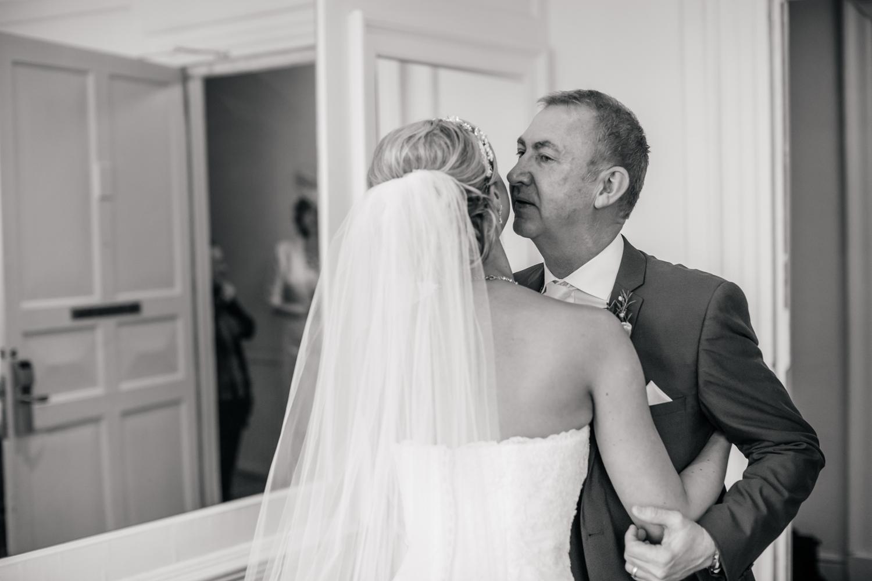 Mosborough Hall Wedding Photographers (34).jpg