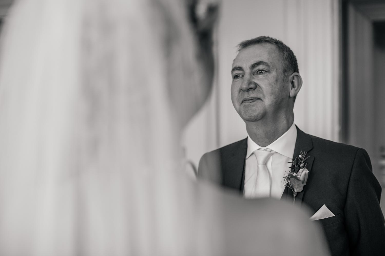 Mosborough Hall Wedding Photographers (36).jpg