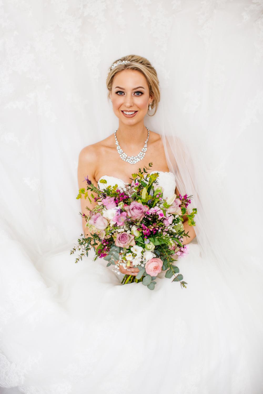 Mosborough Hall Wedding Photographers (37).jpg