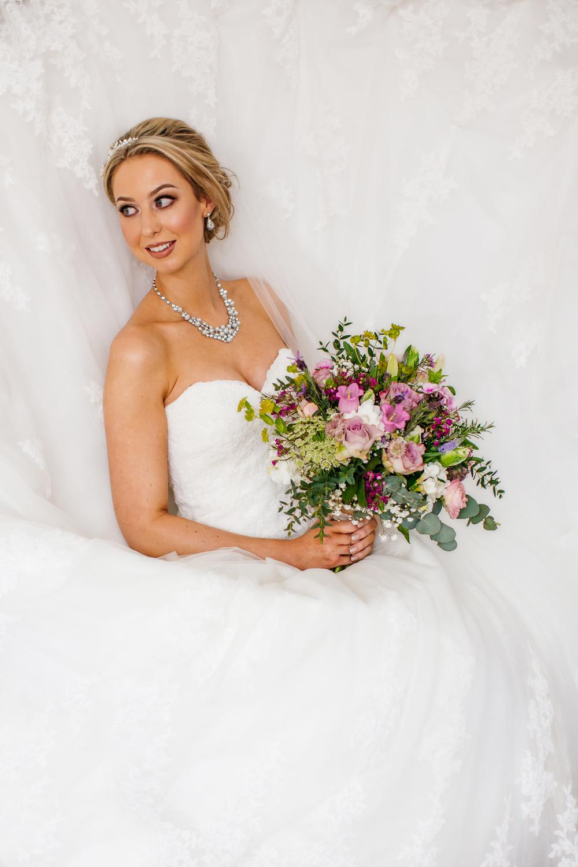 Mosborough Hall Wedding Photographers (38).jpg