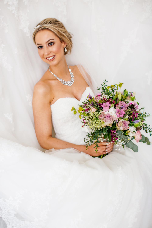 Mosborough Hall Wedding Photographers (39).jpg