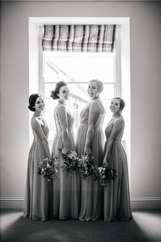 Mosborough Hall Wedding Photographers (40).jpg
