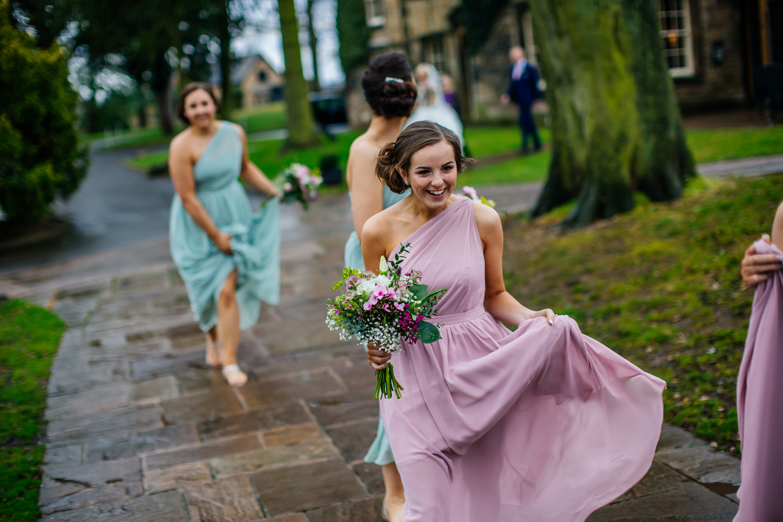 Mosborough Hall Wedding Photographers (41).jpg