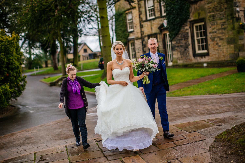 Mosborough Hall Wedding Photographers (42).jpg