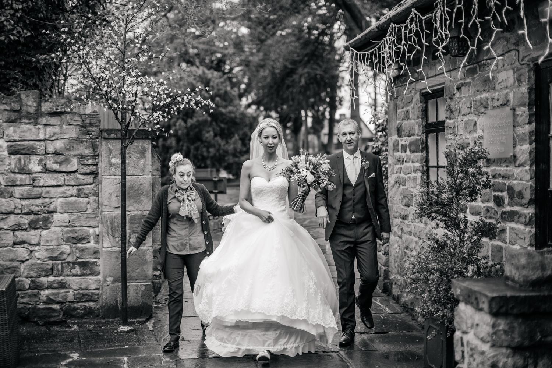 Mosborough Hall Wedding Photographers (43).jpg