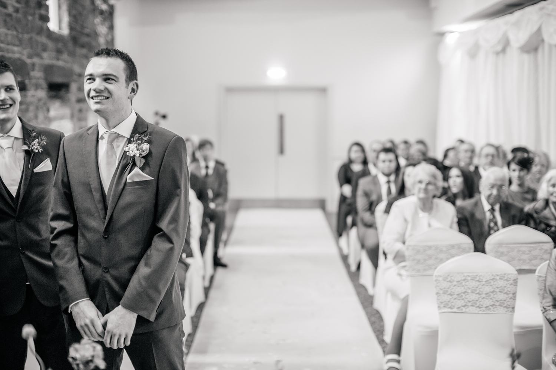 Mosborough Hall Wedding Photographers (44).jpg