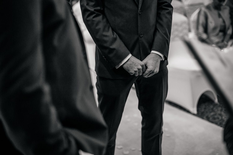 Mosborough Hall Wedding Photographers (45).jpg