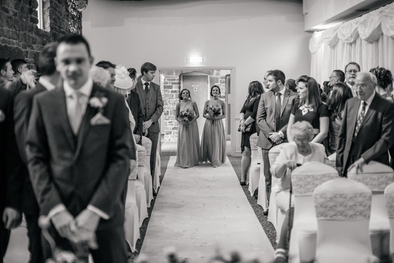 Mosborough Hall Wedding Photographers (46).jpg