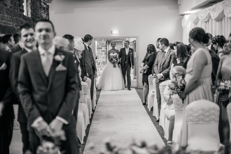 Mosborough Hall Wedding Photographers (47).jpg