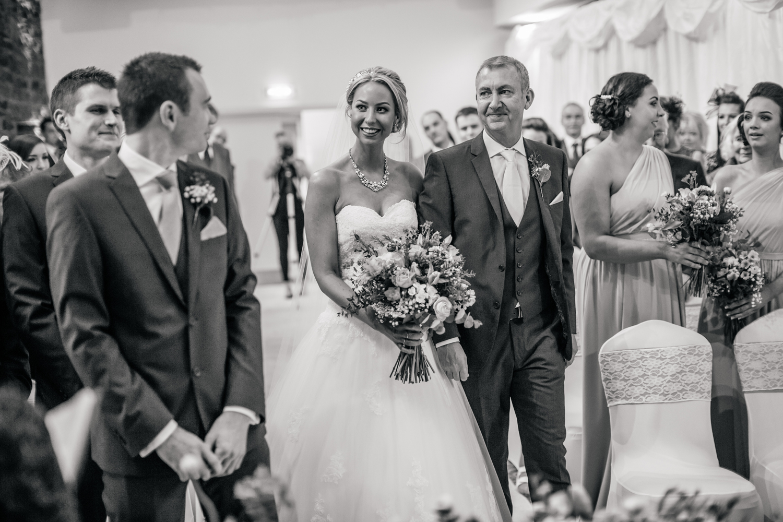 Mosborough Hall Wedding Photographers (48).jpg