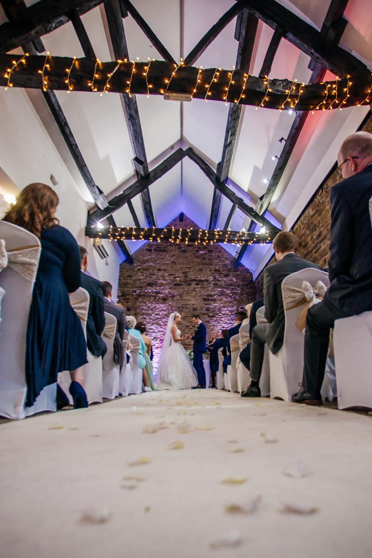 Mosborough Hall Wedding Photographers (50).jpg