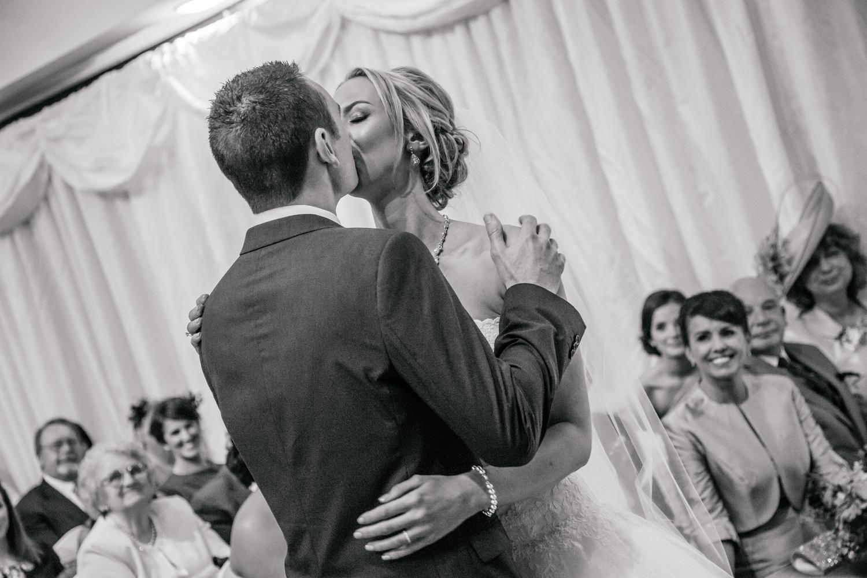 Mosborough Hall Wedding Photographers (51).jpg