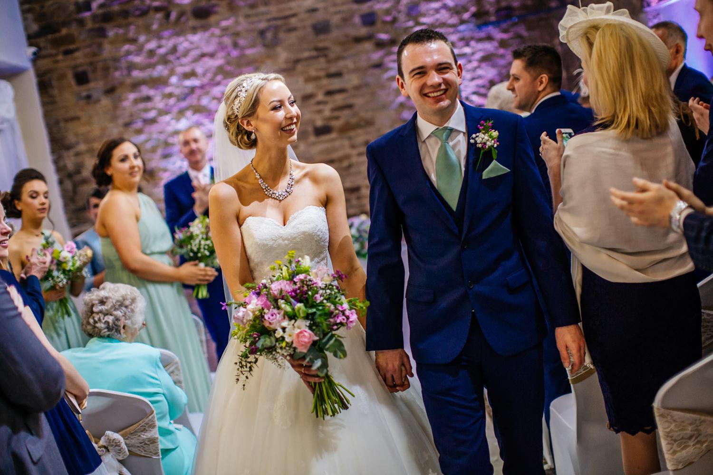 Mosborough Hall Wedding Photographers (52).jpg